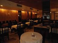 Dimple Bar Restaurant photo 4