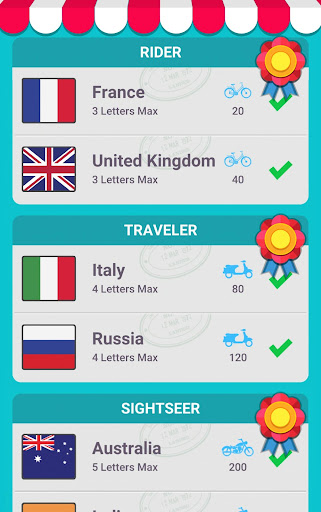 Word Trip - Word Connect & word streak puzzle game  screenshots 4