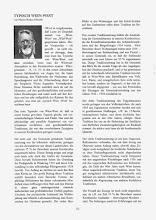 Photo: Seite 3 (1).jpg