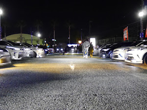 C-HR NGX50 S-T LED EDITIONのカスタム事例画像 フィルごまさんの2020年01月21日23:49の投稿