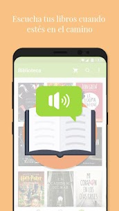 Media365 Book Reader (Premium) 8