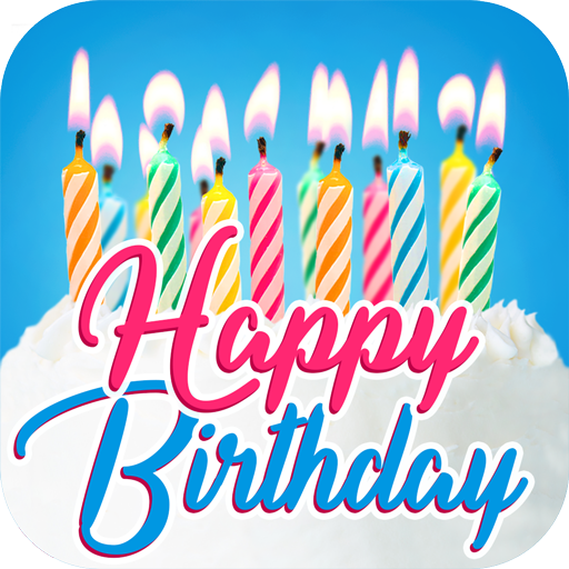 Download Happy Birthday Cards Free Applatest15version