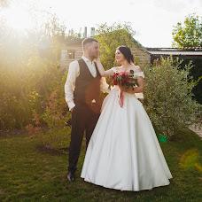 Wedding photographer Yuliya Balanenko (DepecheMind). Photo of 15.06.2018