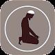 Namaz (5 Pillars of Islam) Download on Windows