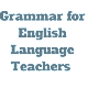 Download Grammar For Teacher For PC Windows and Mac