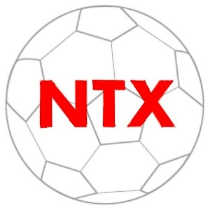 NTX Soccer Field Maps Android Apps On Google Play - Maps soccer