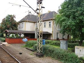Photo: Krzepów
