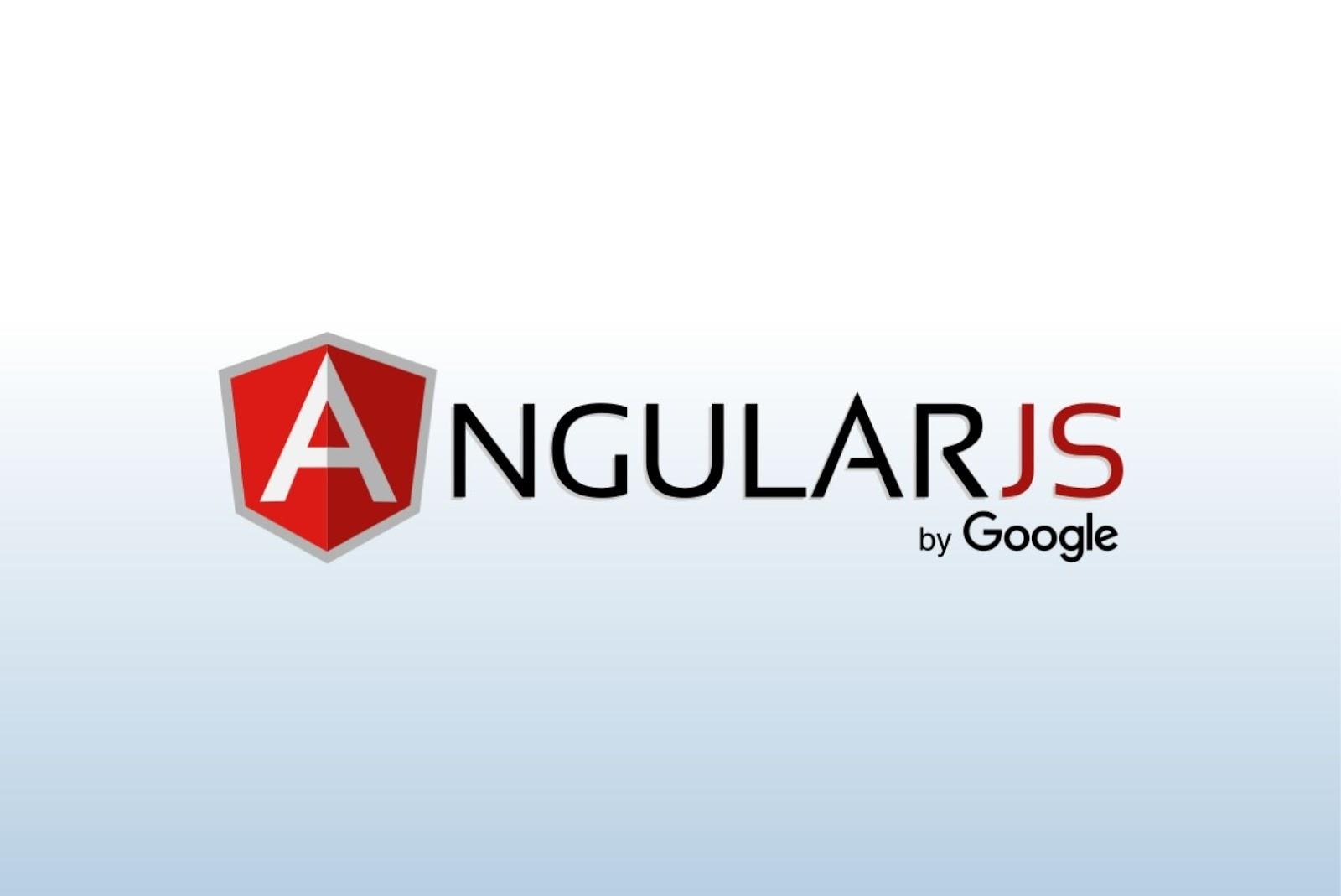 Angular js Top Front-End JavaScript Frameworks