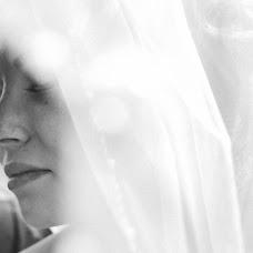 Wedding photographer Elena Molodzyanovskaya (molodaya). Photo of 29.08.2017