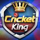 Cricket King™ - by Ludo King developer