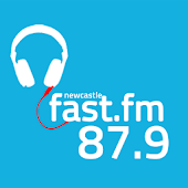 Newcastle FastFM
