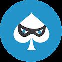 Game Cheats icon