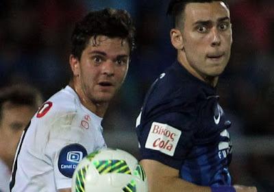 Primeur: Het sleepte lang aan, maar Essevee kondigt dinsdag langverwachte speler aan