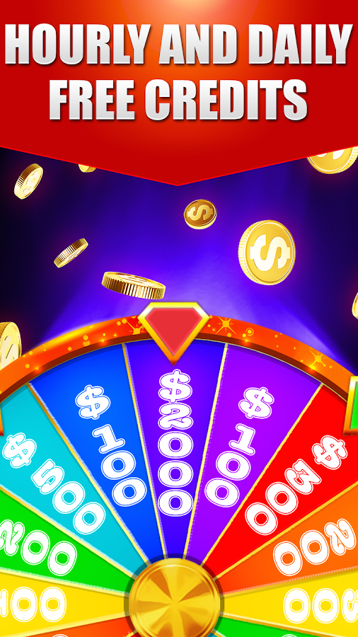 real casino slots online free spiele king com