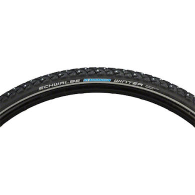 Schwalbe Marathon Winter 700 x 35c Studded Tire