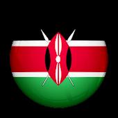 Kenya FM Radios