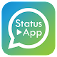 Status Update & Downloader Video/Images/Quote/Gif APK