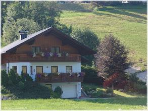 Photo: Lago Gosausse (Austria) www.viajesenfamilia.it