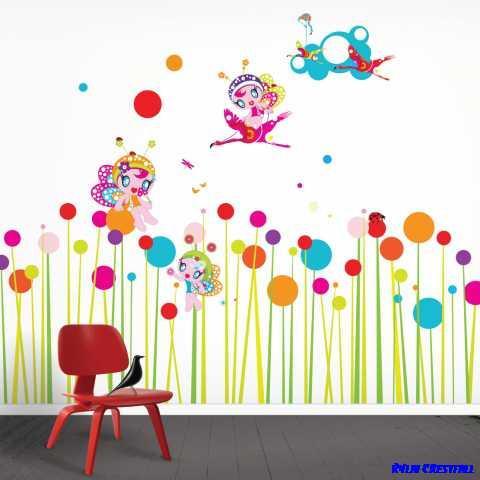 Wall Sticker Design Ideas living room wall decor stickersthe best living room ideas 2017 Wall Stickers Design Ideas Screenshot