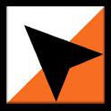 MyOMaps icon