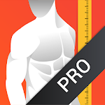Lose Weight in 20 Days PRO 3.3 (Paid)