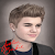 Justin Bieber Sign file APK for Gaming PC/PS3/PS4 Smart TV