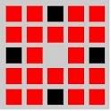 Tiles+