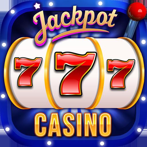 Jackpot.de - Las Vegas Casino & 3D Spielautomat
