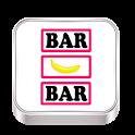Emil Slots game icon
