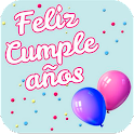 Birthday Cards icon