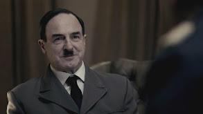 Hitler's Luftwaffe thumbnail
