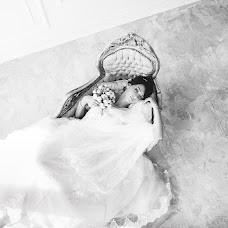 Fotograful de nuntă Aleksandr Trivashkevich (AlexTryvash). Fotografia din 25.07.2016