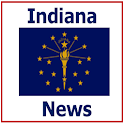 Indiana News icon