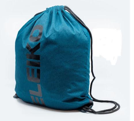 Eleiko String Bags Blue