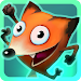 Tap Jump! - Chase Dr. Blaze icon