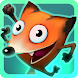 Tap Jump! - Chase Dr. Blaze - Androidアプリ