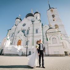 Wedding photographer Ilya Kukolev (kukolev). Photo of 22.06.2018