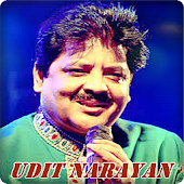 Best Songs Udit Narayan