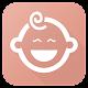 Moja ciąża z eDziecko.pl - porady i wiedza w ciąży (app)