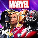 MARVEL Contest of Champions 23.0.0