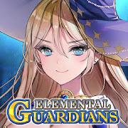 ELGA ( Elemental Guardians )