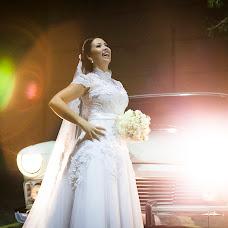Wedding photographer Rodrigo Parucker (rodrigoparucker). Photo of 12.05.2015