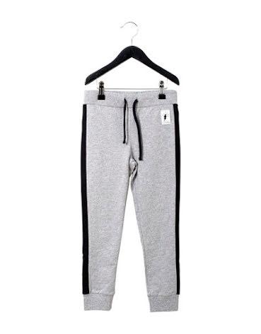 Civiliants Sweatpants Grey