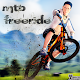Download Mountain Bike Freeride For PC Windows and Mac