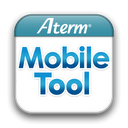Aterm Mobile Tool for Android