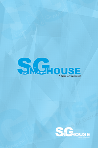 SnG House