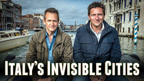 Italy's Invisible Cities thumbnail