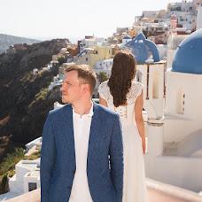 Svatební fotograf Svetlana Stavceva (KARKADEstudio). Fotografie z 10.01.2016