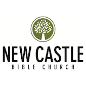 New Castle Bible Church