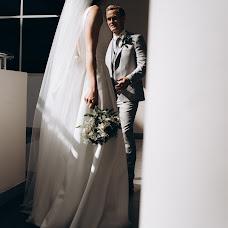 Wedding photographer Misha Kors (mishakors). Photo of 10.12.2017